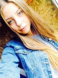 Валерия-Сергеевна