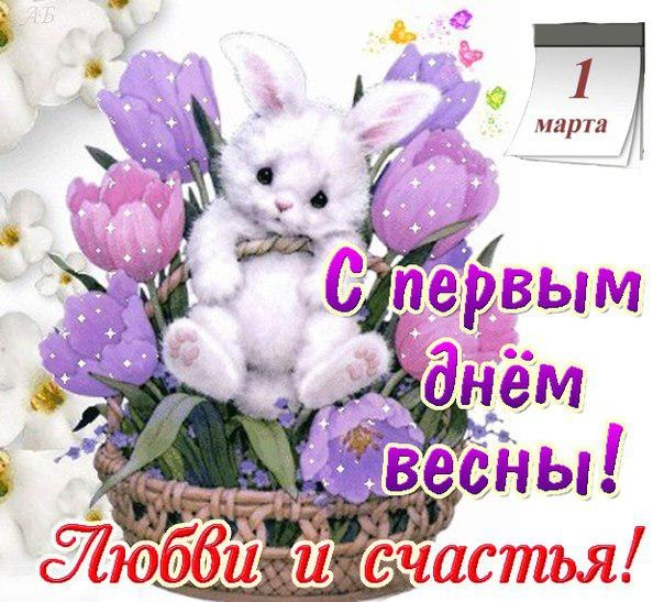 97954417_97935994_gire3uqtGf4