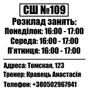 Школы_04