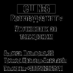 Школы_12