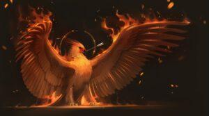 Fire_Magical_animals_Birds_Phoenix_mythology_Wings_520130_1280x713